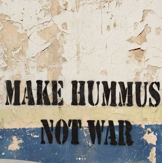 make_hummus_not_wawr